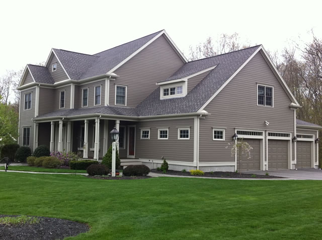 D S Painting And Remodeling Home